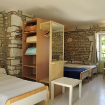 Foyer Rural ETROUVY (18)