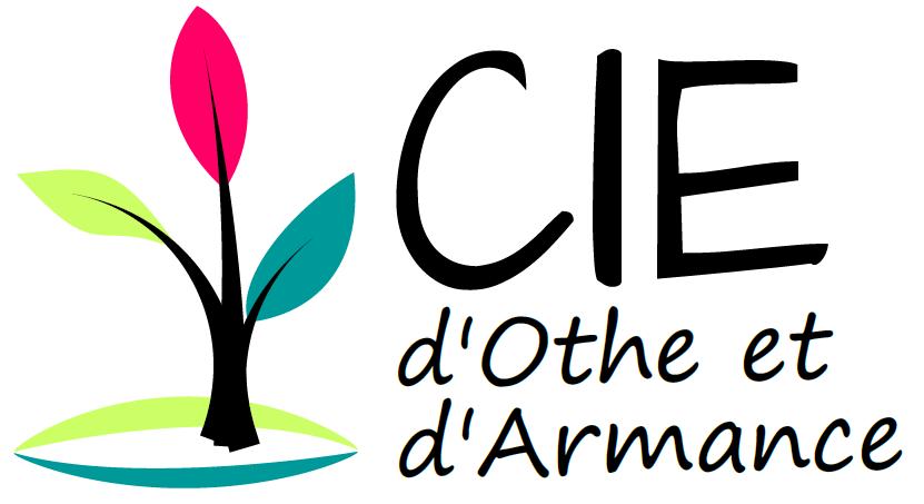 Logo CIEOA